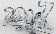 Feliç Any Nou Feliz Año Nuevo Happy New Year ... 2017! | Us estimo... Sydney #feliz #año #nuevo #happy #new #year #feliç #any #nou #2017