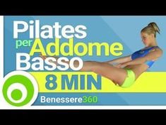 Standing abs workout to lose belly fat in 10 minutes per day. HIIT abs workout for women and for man to do at home, best standing ab exercises without equipm. Beginner Cardio Workout, Beginners Cardio, Toning Workouts, Pilates Workout, Butt Workout, Workout Videos, At Home Workouts, Toning Exercises, Stomach Exercises