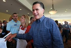 Mitt Romney Poll New Hampshire | ... New Hampshire. New Hampshire will hold the nation's first presidential