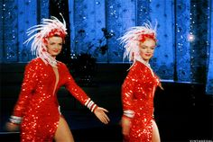 MARILYN MONROE GENTLEMEN PREFER BLONDES GIFS ~Browse animated gifs at GifSmile.com