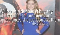. Hunger Games Facts, Hunger Games Trilogy, Willow Shields, Katniss And Peeta, The Borrowers, Books, Movies, Libros, Films