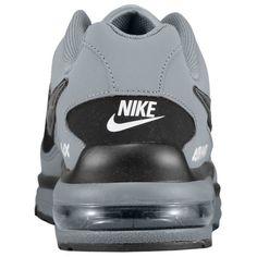 online store 712cc 64c91 Nike Air Max Wright - Men s