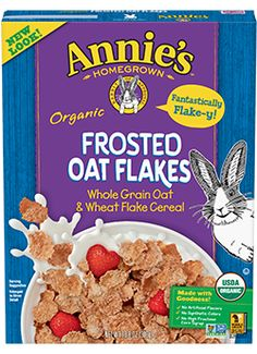 Best Breakfast Cereal, Breakfast Ideas, Cereal For Diabetics, Organic Cereal, Puffs Cereal, Whole Grain Wheat, Whole Grain Cereals, Balanced Breakfast