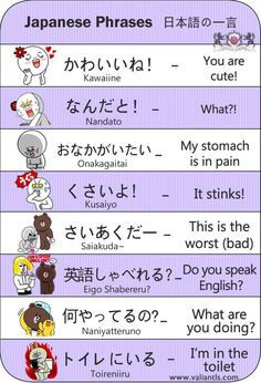 Japanese phrases #japaneselessons