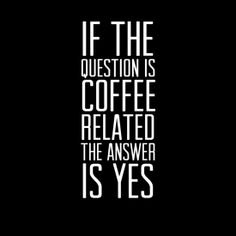 Um yes. I need coffee for real Coffee Talk, Coffee Is Life, I Love Coffee, My Coffee, Coffee Drinks, Coffee Shop, Happy Coffee, Coffee Photos, Coffee Humor