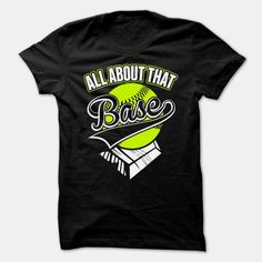 Softball, Order HERE ==> https://www.sunfrog.com/Sports/Softball-3799-Black-Guys.html?id=41088