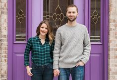 Buying a Home: How 3 Millennials Became Homeowners | Money