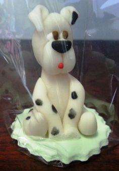 kutyás torta képek kutyás torta   Google keresés | Torta | Pinterest | Google kutyás torta képek