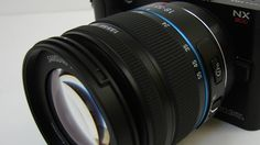The Samsung NX200 iterchangeable lens camera offers one of the highest resolutions around but can its performance match up to rivals like the Sony NEX-7?