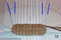 large-wicker-basket-18