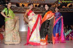 gaurang shah khadi saree collection