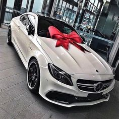 59 ideas for cool cars mercedes autos Mercedes Auto, Mercedes Benz Autos, Mercedes Benz Coupe, Maserati, Bugatti, Fancy Cars, Cool Cars, Toyota Prius, Rich Kids Of Instagram