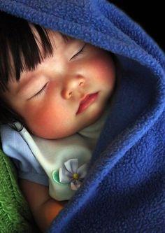 Sweet sleeps