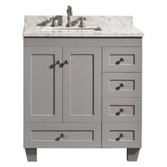 15 best distressed bathroom vanities images bathroom vanity rh pinterest com