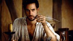 """""""Il mondo è un palcoscenico"""": il drammaturgo inglese omaggiato dalle rappresentazioni multilanguage del Padua Shakespeare Festival"""
