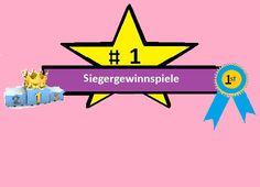 #SiegerG Wez Gewinnspiel - Minions Fanartikel. Gewinnen Sie bei der Wez Verlosung 15×2 Filmgutscheine, sowie 66 Minions Plüschtaschen. Weitere Infos zur Teilnahme:http://goo.gl/IE8WnA