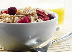 Slankedoktor giver dig en ugemadplan, der giver dig inspiration samt energi og overskud til at opnå og holde et vægttab. Her får du inspiration til din morgenmad