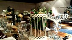 The Timeless Table is a bespoke wedding design styling and floral decor service based in North East England. All images are reserved by copyright 2015. Www.thetimelesstable.co.uk
