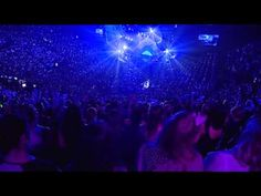 Oceans (Where Feet may fail) Live CYW13 - Hillsong UNITED.....gives me goosebumps at 2:45 and on....that's worship!