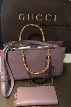 luvrumcake: Gucci
