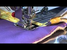 Janome On Pinterest Sewing Machines Crafts At Home And
