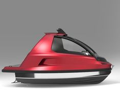 Mini Yacht, Portable Fishing Rod, Floating Architecture, Camper Boat, Boat Companies, New Jet, Diy Boat, Boat Interior, Cool Boats