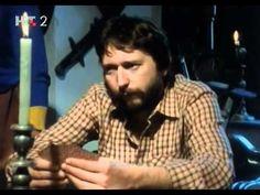SMOGOVCI epizoda 11 -  LJETO MEDJU DUHOVIMA - http://filmovi.chitte.rs/domaci-filmovi/smogovci-epizoda-11-ljeto-medju-duhovima/