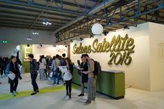 #MilanoDesignweek2015 #isalone O Design, Studio, Lonely, Milan, Study, Studying