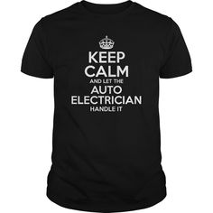 Auto electrician t shirts and hoodies
