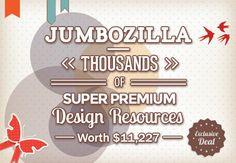 jumbozilla-preview