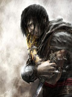 17 Best Prince of persia the two thrones images in 2014 | Prince of