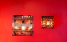 Tuck Studio is a design and decor studio, curated by Judith Mackin, located at 122 Prince William Street, Saint John, NB (note: will re-open the first week of April Find us: Tuck Studio will be closed for the month of March 2016 as we. Chinese Restaurant, Restaurant Design, Asian Restaurants, House Design, Studio Design, Interior Design, Lighting, Punch, Scandinavian