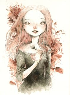 The Art Of Animation, tony sandoval - Tony Sandoval -...
