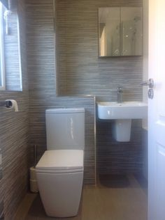 #VPShareYourStyle Alan from Kirkcaldy uses angular walls and furniture to create a modern design.