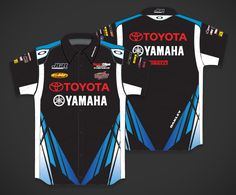 American Motors, Custom Clothing, Racing Team, Sports Shirts, Mockup, Masters, Wetsuit, Shirt Designs, Universe