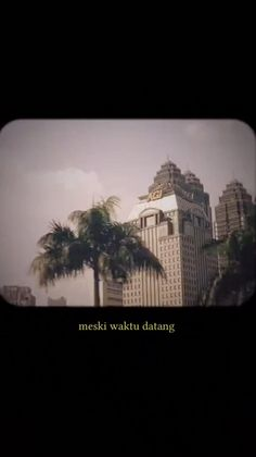 Music Video Song, Music Lyrics, Music Quotes, One Piece Drawing, Iphone Layout, Anime Scenery Wallpaper, Aesthetic Songs, Cute Stories, Mood Songs