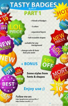 Realistic Graphic DOWNLOAD (.ai, .psd) :: http://vector-graphic.de/pinterest-itmid-1000061452i.html ... TASTY BADGES PACK 1 ...  2.0, badge, badges, blue, elegant, glossy, green, marketplace, orange, red, sales, shop, sites, violet, web  ... Realistic Photo Graphic Print Obejct Business Web Elements Illustration Design Templates ... DOWNLOAD :: http://vector-graphic.de/pinterest-itmid-1000061452i.html