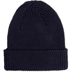 peregrine hat - Google Search