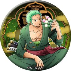 Anime One, Roronoa Zoro, Pokemon, Princess Zelda, One Piece, Manga, Painting, Fictional Characters, Inuyasha