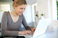 Bad Credit Loan No Fee- For Financing Your Needs Without Any Credit Hassle
