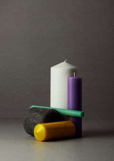 Ana_Dominguez_CANDLES03