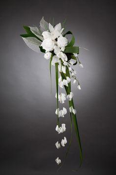 Bouquet De Mari E Neo D Coratif Voici Un Bouquet De Mari E Vraiment Original Il Est R Alis