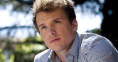 'Game of Thrones' Season 6 Casts Samwell Tarly's Brother -- 'UnREAL' star Freddie Stroma has signed on to play Dickon Tarly, the brother of John Bradly's Samwell Tarly in Season 6 of 'Game of Thrones'. -- http://movieweb.com/game-of-thrones-season-6-cast-dickon-tarly/