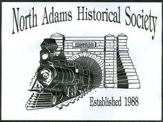 North Adams Historical Society    North Adams