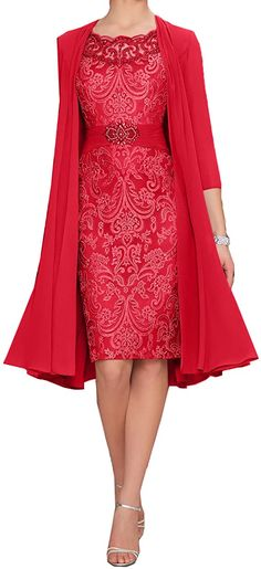 High Class Fashion, Elegant, Mother Of The Bride, Formal Dresses, My Style, Wedding Outfits, Mothers, Album, Dresses
