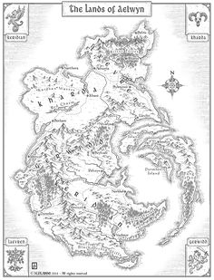 Lands of Aelwyn - fantasy map commission-aelwin.jpg