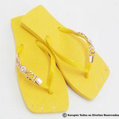 CODE: KR2001  Slipper made in Brazil  Rubber Slipper Chinelo Feminino Rasteinha Feminina Sandália Feminina #modafeminina  #sandal  #slipper  #rubberslipper   #calçados #MadeInBrazil