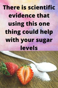 Worried about your sugar levels? This one thing could help you. Head over here to learn more and give yourself the gift of trying it. Detox To Lose Weight, Want To Lose Weight, Nigella Sativa, Sugar Level, Black Seed, Best Tea, Reduce Inflammation, Gut Health, Detox Tea
