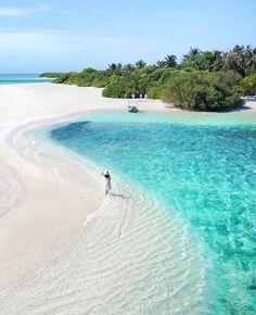 Kanuhura, Maldives #VisitMaldives #MaldivesHoliday #MaldivesTravel