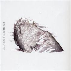 Coldplay 'Scientist'